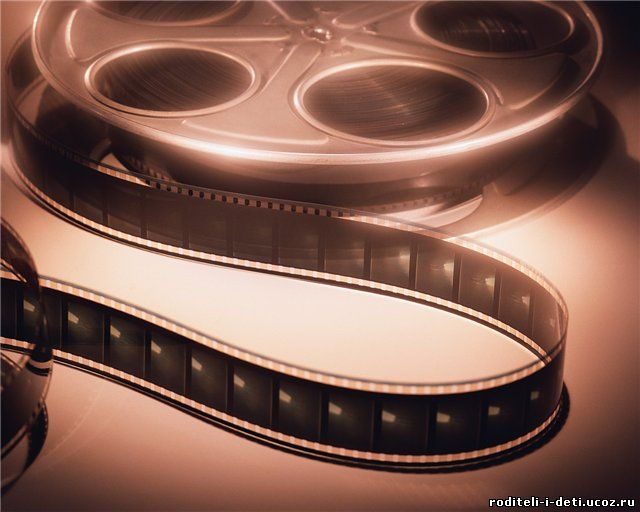 сказки, детские фильмы, сказки онлайн, семейные фильмы онлайн, детские фильмы онлайн