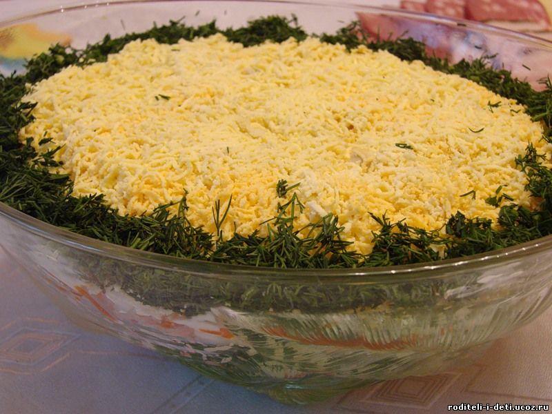 Как жарить цветную капусту в кляре рецепт